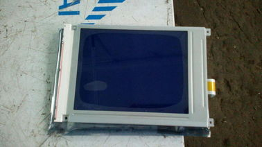China LCD Screen For Barudan Embroidery Machine Spare Parts BEDSH Series factory
