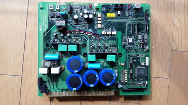 China Professional Barudan Embroidery Machine Spare Parts / Board 8451 High Compatibility factory