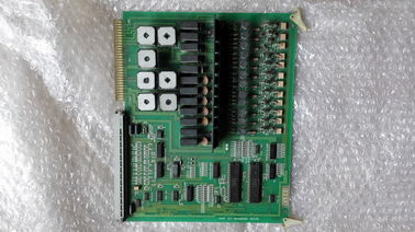 China Barudan Computer Embroidery Machine Parts / Embroidery Board 4522 factory