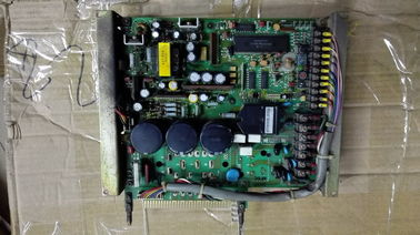 China Original Commercial Barudan Embroidery Machine Spare Parts / Circuit Board 4530 factory