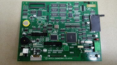 China CE Barudan Embroidery Machine Spare Parts Barudan Embroidery Machine Board 8310 factory