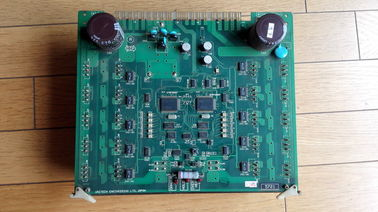 China Professional Barudan Embroidery Machine Parts 5721 Electronic Board distributor